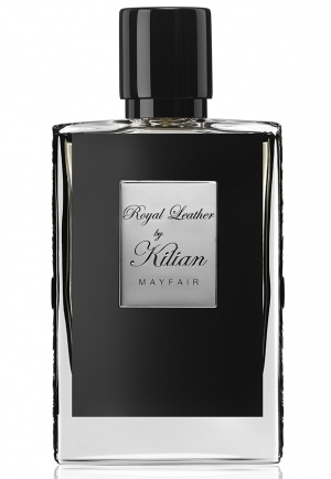 Kilian Royal Leather